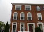 Casa en Remate en Leesburg 20176 VILLAGE GREEN DR - Identificador: 4051054207