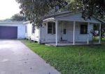 Casa en Remate en Port Lavaca 77979 SCHOOLEY ST - Identificador: 4051086183