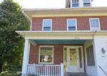 Casa en Remate en Reading 19606 FRIEDENSBURG RD - Identificador: 4051151448