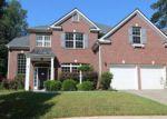 Casa en Remate en Canton 30115 LONG BRANCH WAY - Identificador: 4051594231