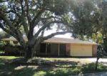 Casa en Remate en Bradenton 34209 74TH ST NW - Identificador: 4051628851