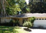 Casa en Remate en Panama City 32405 AGNES SCOTT CIR - Identificador: 4051662114
