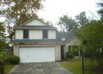 Casa en Remate en Houston 77028 CAROTHERS ST - Identificador: 4051904324