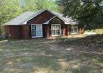 Casa en Remate en Phenix City 36870 LEE ROAD 437 - Identificador: 4051939810