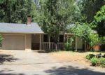 Casa en Remate en Paradise 95969 BILLE RD - Identificador: 4051976595