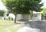 Casa en Remate en Fort Lauderdale 33313 NW 25TH CT - Identificador: 4052047545