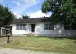 Casa en Remate en Cuero 77954 LACKEY ST - Identificador: 4052424646