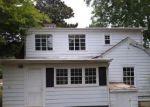 Casa en Remate en Eden 27288 BRYANT ST - Identificador: 4052469308