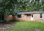 Casa en Remate en Georgetown 29440 PRINGLE FERRY RD - Identificador: 4052523626