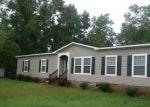 Casa en Remate en Rocky Point 28457 DREYTON HALL CT - Identificador: 4052564347