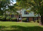 Casa en Remate en Durham 27704 RIPPLING STREAM RD - Identificador: 4052580557
