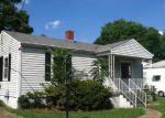 Casa en Remate en Greensboro 27408 PARISH ST - Identificador: 4052657647