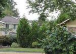 Casa en Remate en Seattle 98198 12TH PL S - Identificador: 4052679542