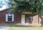 Casa en Remate en Brownsville 78526 MARAVILLAS RIVER ST - Identificador: 4052747428