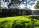 Casa en Remate en Fultondale 35068 ELIZABETH ST - Identificador: 4053255923