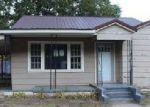 Casa en Remate en Fort Payne 35967 TURNER AVE NE - Identificador: 4053257669