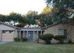 Casa en Remate en Seguin 78155 WILLOW LN - Identificador: 4053862959