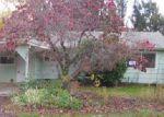 Casa en Remate en Eugene 97404 BETTY LN - Identificador: 4053927324