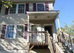 Casa en Remate en Paterson 07522 BERGEN ST - Identificador: 4054028951