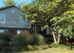 Casa en Remate en Louisville 40228 CREEDMOOR CT - Identificador: 4054169527
