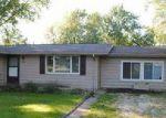 Casa en Remate en Fort Wayne 46825 BELLEVUE DR - Identificador: 4054199307
