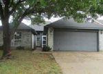 Casa en Remate en Arlington 76018 SHERRY ST - Identificador: 4054444123