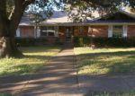 Casa en Remate en Dallas 75228 BRETSHIRE DR - Identificador: 4054466470