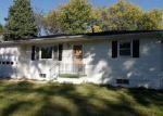 Casa en Remate en Norfolk 68701 N 9TH ST - Identificador: 4054871154