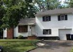 Casa en Remate en Plainfield 07062 CARLISLE TER - Identificador: 4055511930