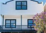 Casa en Remate en San Francisco 94110 YORK ST - Identificador: 4055632357