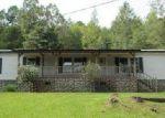 Casa en Remate en Sulligent 35586 SHAKE RAG RD - Identificador: 4055944641