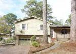 Casa en Remate en Pinson 35126 COUNTRY CIR - Identificador: 4055945964