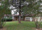 Casa en Remate en Henderson 27536 ALPHA RD - Identificador: 4057848509
