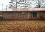 Casa en Remate en Jasper 35501 MEADOWVIEW DR - Identificador: 4058011881