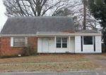 Casa en Remate en Jonesboro 72401 W COLLEGE BLVD - Identificador: 4058018887