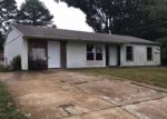 Casa en Remate en Forrest City 72335 REDWOOD DR - Identificador: 4058021510