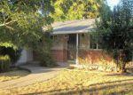 Casa en Remate en Concord 94520 MAGNOLIA DR - Identificador: 4058057871