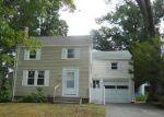 Casa en Remate en Springfield 01118 HARMON AVE - Identificador: 4058380201