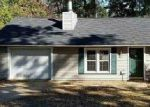 Casa en Remate en Tuscaloosa 35404 1ST ST E - Identificador: 4058862418
