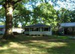 Casa en Remate en Sylacauga 35150 W HICKORY ST - Identificador: 4058873814