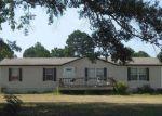 Casa en Remate en Hampton 71744 ARCHER ST - Identificador: 4058889576