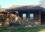 Casa en Remate en Lamar 72846 COUNTY ROAD 2650 - Identificador: 4058891320