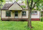 Casa en Remate en Nashville 37218 MEADOW RD - Identificador: 4059382736
