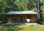 Casa en Remate en Bastrop 78602 PINEWOOD DR - Identificador: 4059437926