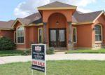 Casa en Remate en Eagle Pass 78852 ROBERT CIR - Identificador: 4059443614