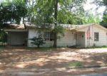 Casa en Remate en Nacogdoches 75961 STATE HIGHWAY 21 E - Identificador: 4059450169