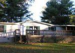 Casa en Remate en Reva 22735 OAK RIDGE LN - Identificador: 4059486981