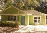Casa en Remate en Tallahassee 32303 HUTTERSFIELD CIR - Identificador: 4059658661
