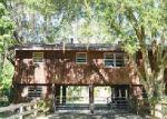 Casa en Remate en Lake Panasoffkee 33538 CR 307 - Identificador: 4059663924