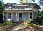 Casa en Remate en Albemarle 28001 WATTS ST - Identificador: 4059939393